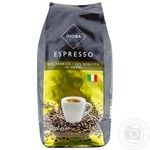 Rioba Espresso In Grains Coffee 3kg