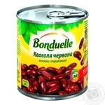 Квасоля червона Bonduelle 212мл