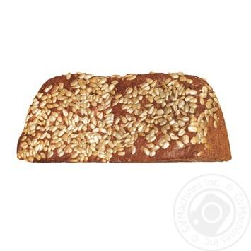 Хлеб Немецкий 437г
