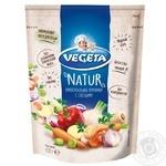 Приправа Вегета Натур с овощами 150г