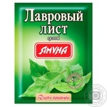 Yamuna dry bay leaf 20g