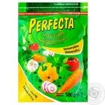 Perfecta vegetable spices 500g