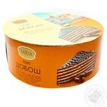 Торт Tarta Добош 500г