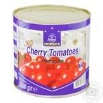 Томати черрі Horeca Select в томатному соці 2,5кг