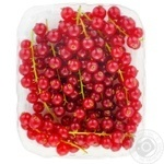 Prestige Red currant 125g