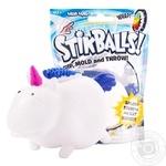 Stikballs Unicorn Slime