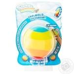 Игрушка Stikballs Липунчик Радужный мячик