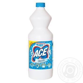 ACE Bleach 1l