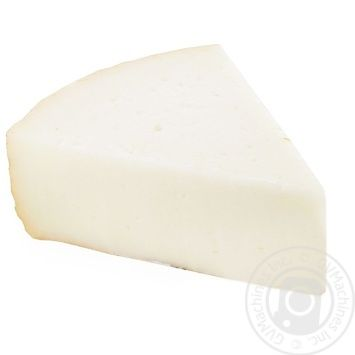 Сыр Manchego фасовка