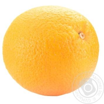 Апельсин Египет кг caliber 48-56 - купить, цены на Метро - фото 1