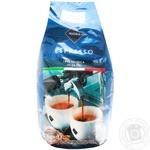 Кофе зерновой Rioba Арабика 100% 3кг
