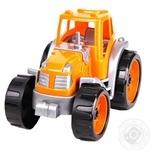 Игрушка Technok Трактор