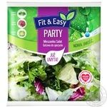 Fit&Easy Party salad mix 180g - buy, prices for Novus - image 2