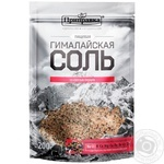 Pripravka With Mix Of Peppers Himalayan Salt - buy, prices for MegaMarket - image 1