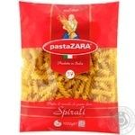 Pasta Zara Spirali Pasta 1kg