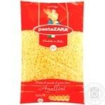 Макаронные изделия Pasta Zara Анеллини 500г
