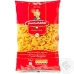Pasta Zara Conchiglie Pasta 500g