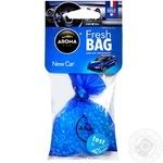 Aroma Car Fresh Bag Flavor New car 20g