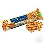 Печенье Конти Бризе с сахаром 150г