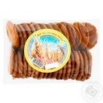 Печиво Вівсяне фасоване 0,5кг
