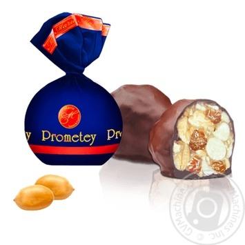 Maria Candy raisins