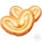 Печенье Rioba Ушки, упаковка 2кг