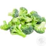 Капуста броколі заморожена вагова - купити, ціни на Varus - фото 1