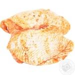 Мясо куриное в маринаде охлажденное весовое