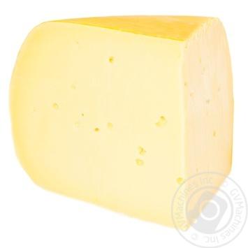 Varto Gouda 45% Cheese by Weight