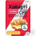 Komo Havarti Cheese 55% 135g
