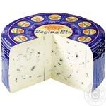 Paladin Regina Blu 65% Cheese by Weight