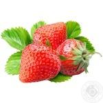 Kleri Strawberry by Weight