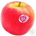Яблоко Пинк Леди весовое