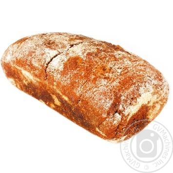 Хліб Литовський ваговий - купити, ціни на Varus - фото 1