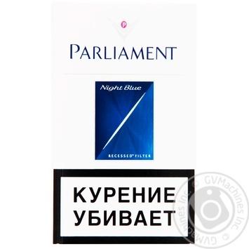 Купить сигареты парламент лайт купить жидкости для электронной сигареты без никотина