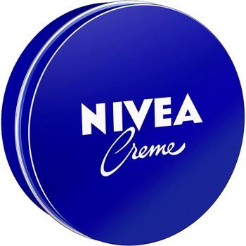 Крем Nivea для шкіри універсальний 150мл - купити, ціни на Novus - фото 1