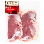 Fago Beijing Duck breast