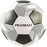 Ball for soccer size 5