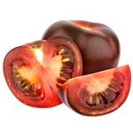 Tomato Dark kg