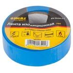 Sigma Insulating tape blue 10m