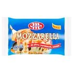 Mlekovita cheese mozzarella 250g