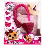 Игрушка Simba Chi Chi Love Fashion Bow