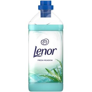 Кондиционер для белья Lenor Альпийские луга 1,8л