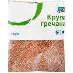 Aro buckwheat 3kg