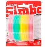 Simba Toy spring 6cm