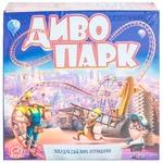 "Настольная игра Arial ""Чудо парк"""