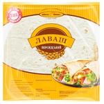 Kievkhlib Persian Bread 230g