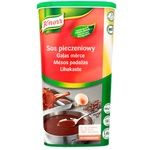 Knorr Demi Glas Sauce Fast Cooking 1,4kg