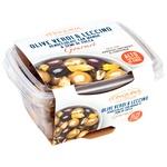 Оливки Cinquina Gourmet Манго-насіння гарбуза 225г