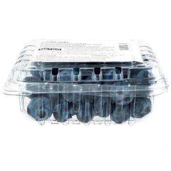 Голубика 125г - купить, цены на Восторг - фото 3